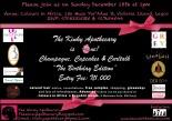 CCC Invite