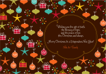 Nix_Christmas_Card_2011